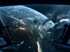 EVE Valkyrie is a real thing and it's coming in 2014