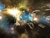 EVE Online collector's edition comes with CCP's rare first game: Hættuspil