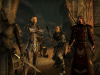 Elder Scrolls Online video demonstrates groups saving the world from an evil anchor