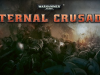 Warhammer 40,000 Eternal Crusade MMO will bring only war, and probably Bolter of +10 death
