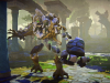 EverQuest Next Landmark Founder's Packs let you buy into next year's alpha