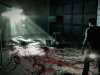 Latest The Evil Within trailer is sort of creepy, then very creepy, then kind of nice, but then very creepy again