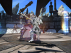 Final Fantasy XIV update 2.1 is A Realm Awoken thumnnail