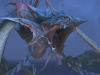 FFXIV: A Realm Reborn patch 2.2 video previews Leviathan and more