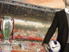 Football Manager 2014 beta now open for pre-orderers thumnnail
