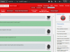 Football Manager 2014 trailer shows revamped email client thumnnail