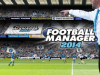Football Manager 2014 release blighted by code activation and region lock issues thumnnail