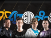 Create your own League of Legends pro team with Fantasy LCS thumnnail