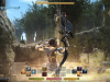 "Final Fantasy XIV: A Realm Reborn producer on server issues ""I must accept complete responsibility for this misstep"" thumnnail"