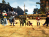 Guild Wars 2 to introducing free trails, bring friends to explore The Lost Shores