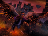 Saints Row: Gat out of Hell is coming sooner than you thought, armed with the seven deadly sins
