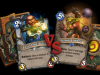 I have never played Hearthstone but here are my top tips for the new expansion anyway