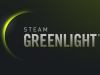 One year of Steam Greenlight: the story so far