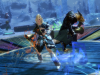 Guild Wars 2 starts laying out the presents for Wintersday  thumnnail