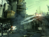 Hawken launch trailer released in preparation for the open beta that goes live today