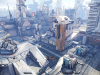 Hawken adding a new map: Front Line thumnnail