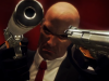 New Hitman: Absolution trailer shows even more Hitmanning, impressive pecs