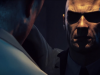New Hitman: Absolution trailer showcased at the Golden Joysticks