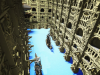 The best Minecraft projects ever: 30 incredible builds