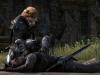 Elder Scrolls Online patch 1.0.6 takes the fight to gold farming bots  thumnnail