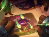 League of Legends unleashes the Doom Bots of Doom