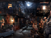 Metro Last Light preview: a ruinous beauty