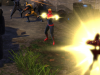"Marvel Heroes will avoid Diablo 3's real money auction house: ""there's a veil of paying for power there,"