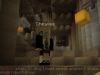 Minecrafting 101: back to school with Minecraft Harry Potter