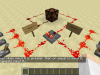 UPDATED: Latest Minecraft snapshot 13w01b adds Nether ore, new redstone functioanlity