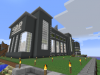 Minecrafting 152: Burning Flesh