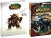 Official Mists of Pandaria Strategy Guide announced - and we have five to give away