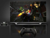 Nvidia announces Gamestream, play PC games on TV via Wi-Fi and Shield