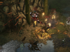 Divinity: Original Sin Kickstarter funded. Now, onto the stretch goals