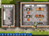 Introversion release Prison Architect Alpha9; make your prisoners do the laundry