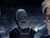 Payday 2 will be supported with DLC for 20 months, starts with free Christmas mission