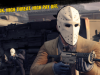 Payday 2 Armored Transport heist is today