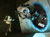 PC gamers can now play Portal 2 split-screen