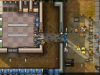 Prison Architect alpha update is all about doors, emergencies, graphics options