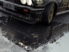 Project CARS' screenshots show a storm's coming