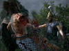 Rome 2 DLC spills gallons of blood and severs a legion of heads for Halloween  thumnnail