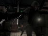 Splinter Cell Blacklist video demonstrates various playstyles
