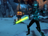 "Star Wars: The Old Republic's free to play option has ""proven to be successful"""