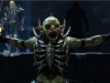 Meet Ratbag, Middle-earth: Shadow of Mordor's sniveling orc informant