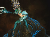 Poseidon is set to make a splash as Smite's newest god