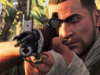Rebellion shoot down batch of stolen Sniper Elite 3 keys