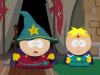 Watch the first 15 mins of South Park: The Stick of Truth, get the tutorial out the way before launch
