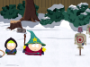 22 seconds of South Park: The Stick of Truth to tide you over until VGX