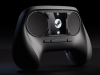 Steam Controller loses its touchscreen in favour of backwards compatible buttons
