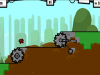 Super Meat Boy: Forever revealed; is like the original