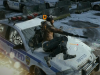 How The Division works as an MMO